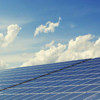 Solar Panel Installers in Fresno